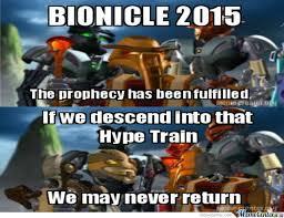 [Fans-Arts] Les Memes Bionifigs - Page 9 Images10