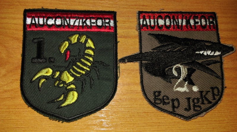 KAZ 03 Patches - Page 2 Imag0419
