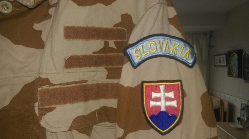 SLOVAKIAN UNIFORMS (originally posted by bond007a1) Imag0511