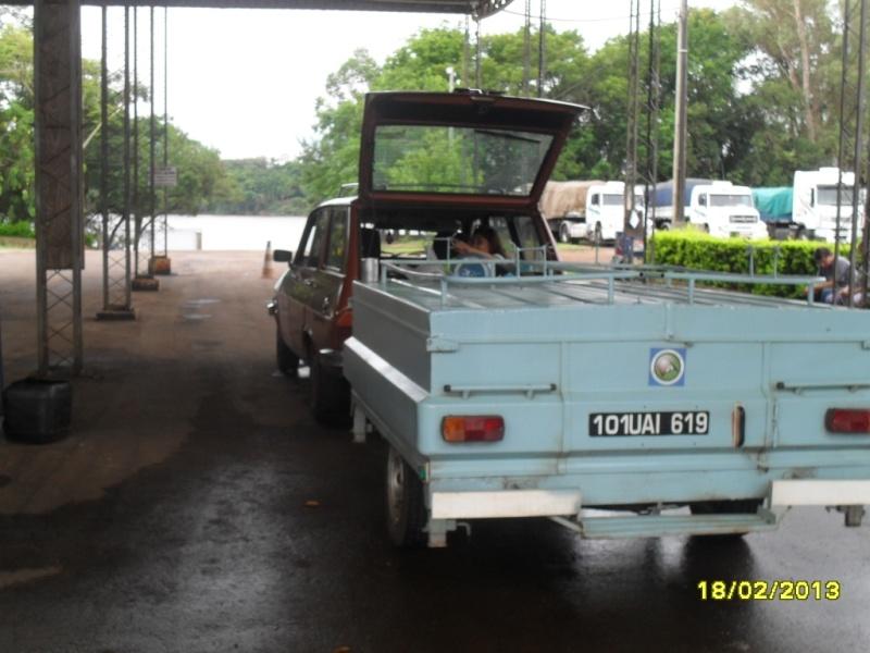 Mariolin vende su trailer carpa. 28378910
