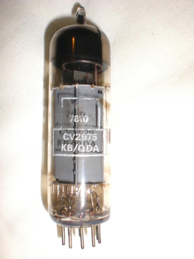 Leak Stereo 20 Cimg7910