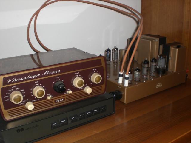Leak Stereo 20 - Pagina 2 Cimg7911