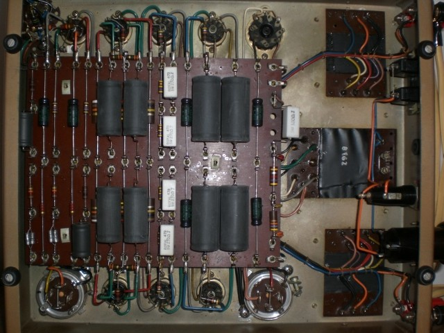 Leak Stereo 20 - Pagina 2 Cimg8010