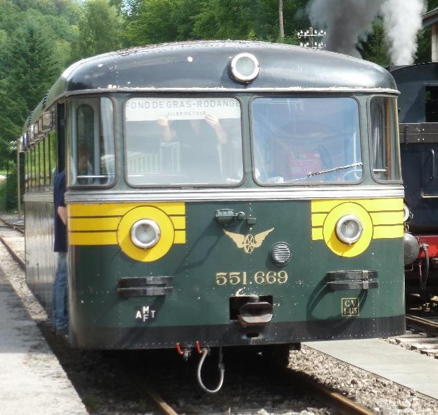 Nouveautés Ferroviaires 2015 ( Märklin Roco Noch Piko etc ) 551_6610