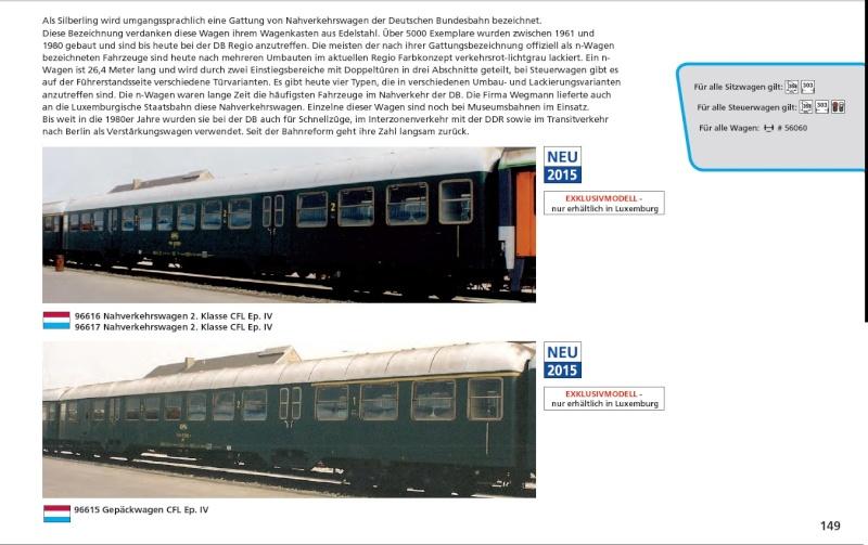 Nouveautés Ferroviaires 2015 ( Märklin Roco Noch Piko etc ) - Page 2 Piko9610