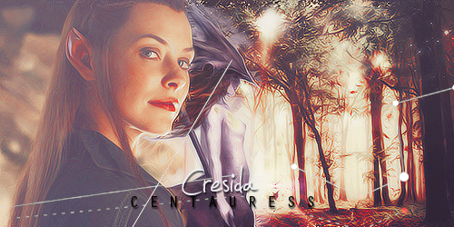 El comienzo Cresid10