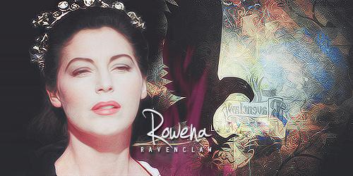 Sobre las fichas Rowena10