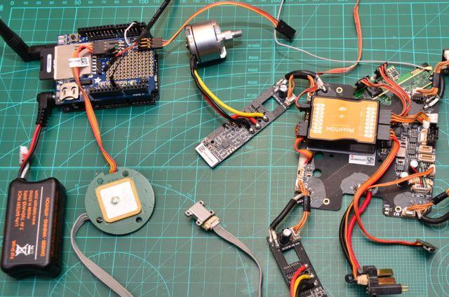 droneRescue - Page 10 Dsc_0211
