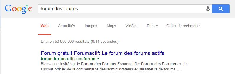 Analyser le trafic de son forum avec Google Analytics 06-01-20
