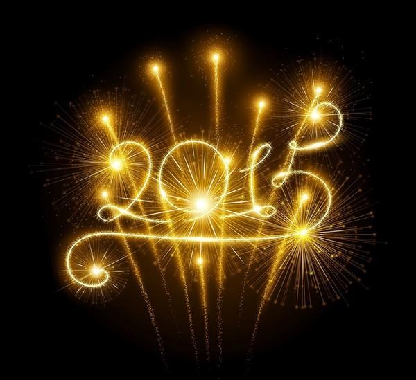 Bonne année ! 32d8e910