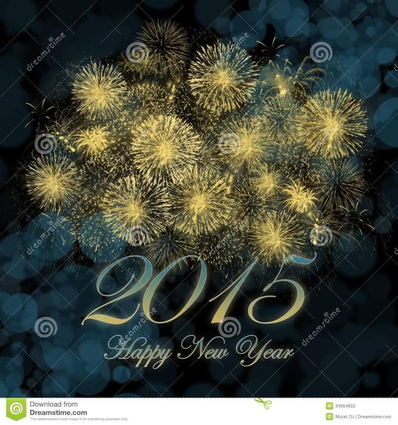 Bonne année ! Bonne-11