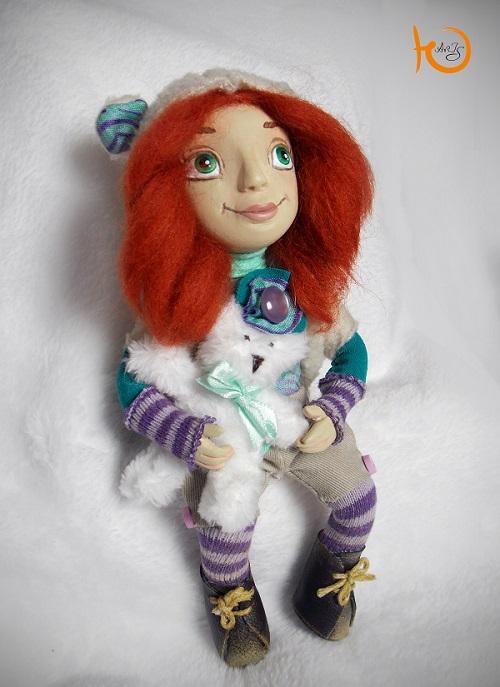 [YuYu Arts] Ma collection de poupées (maj 20.02.2015) Dscn2810
