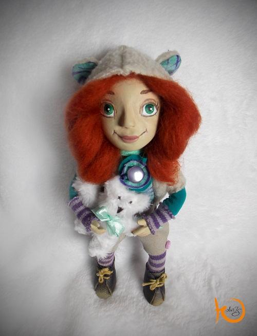 [YuYu Arts] Ma collection de poupées (maj 20.02.2015) Dscn2811