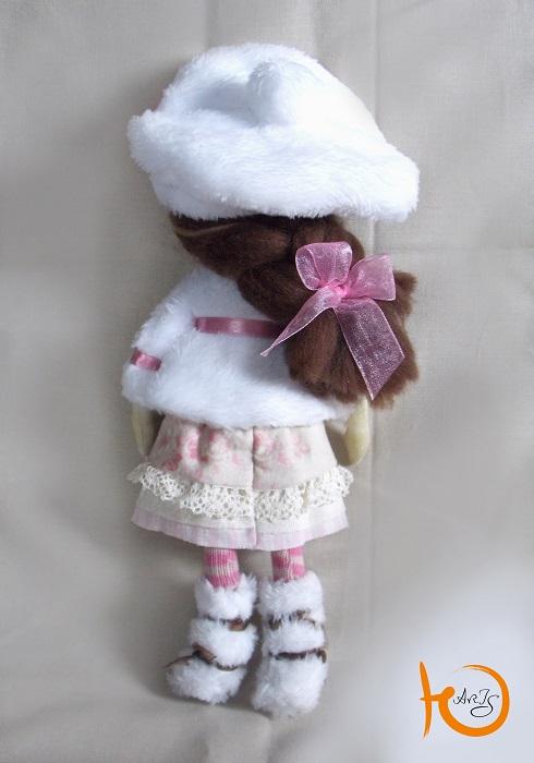 [YuYu Arts] Ma collection de poupées (maj 20.02.2015) Pour_f10