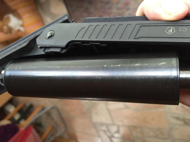 cherche ce qui ce fait de mieux en pistolet a moins de 300 euros - Page 3 Img_4816