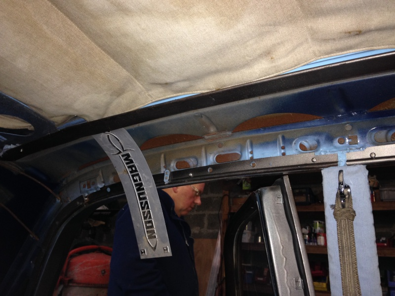 Début de restauration sur Mercedes 190b de 1959 Img_0510