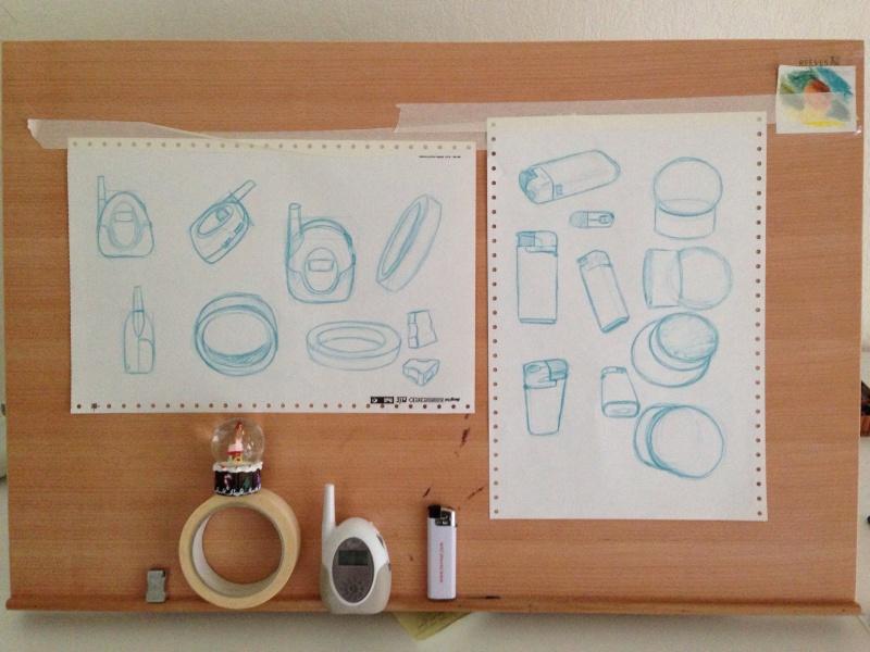 l'atelier de ben (TEAM10KH) Image16