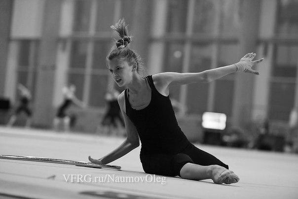 Alexandra Soldatova - Page 4 Gcbdn410