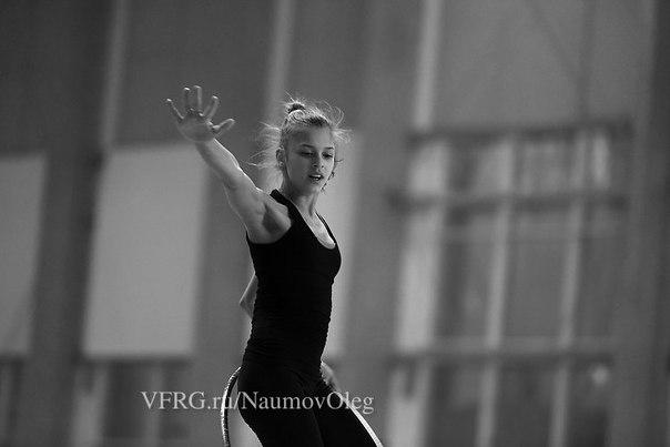 Alexandra Soldatova - Page 4 Ihkgob10