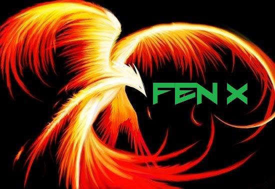 Forum des Fen X