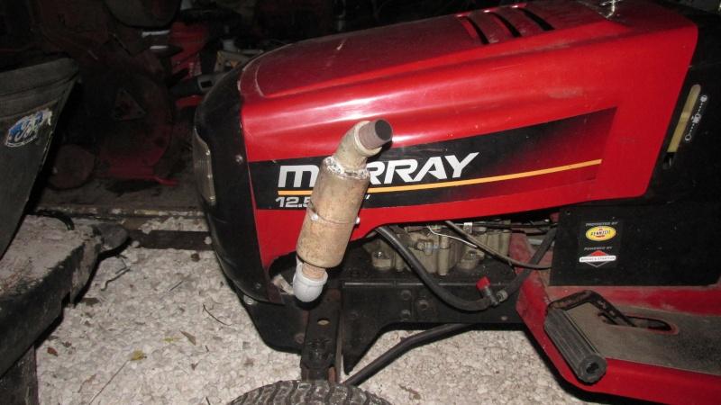 M-97 1997 murray Img_0612