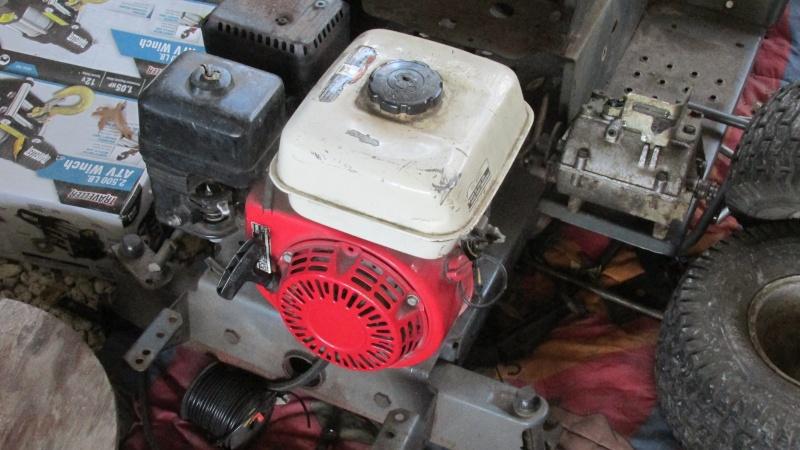 HD MTD (Honda Driven) Img_0712
