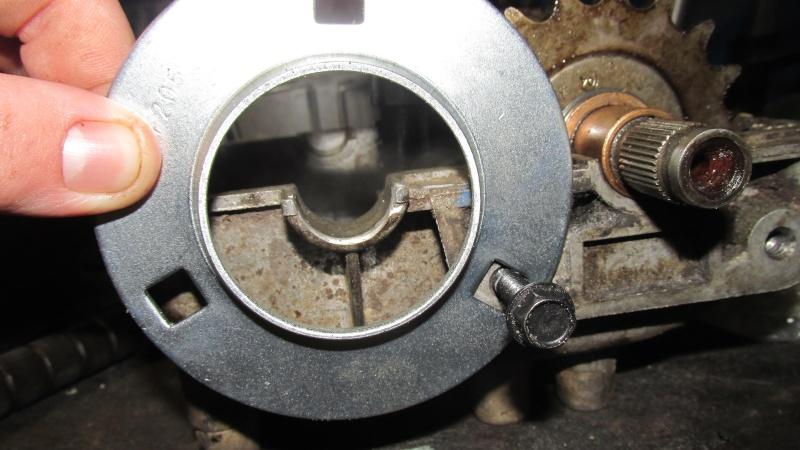 HD MTD (Honda Driven) Img_0731