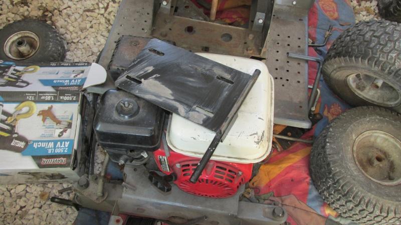 HD MTD (Honda Driven) Img_0744