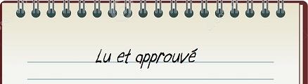 Signature du réglement - Page 12 Lu_et_10