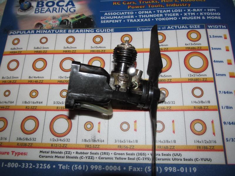 testors mccoy 049 cylinders Testor11