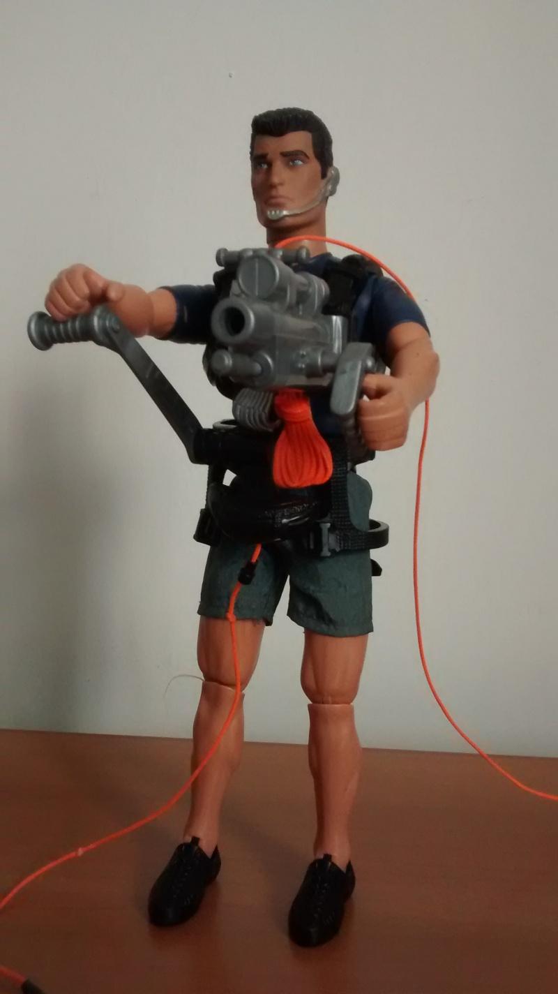 Action Man Hasbro Mix  Img_2014