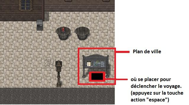 projet RPG Maker  Plan_d10
