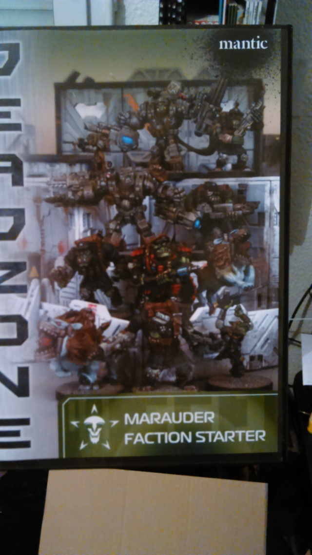 Commande Deadzone (reçu) Dsc_0117