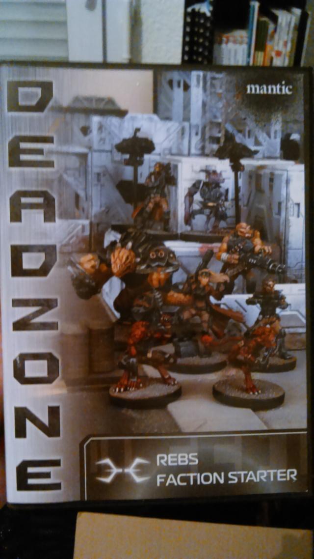 Commande Deadzone (reçu) Dsc_0118