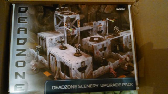 Commande Deadzone (reçu) Dsc_0119