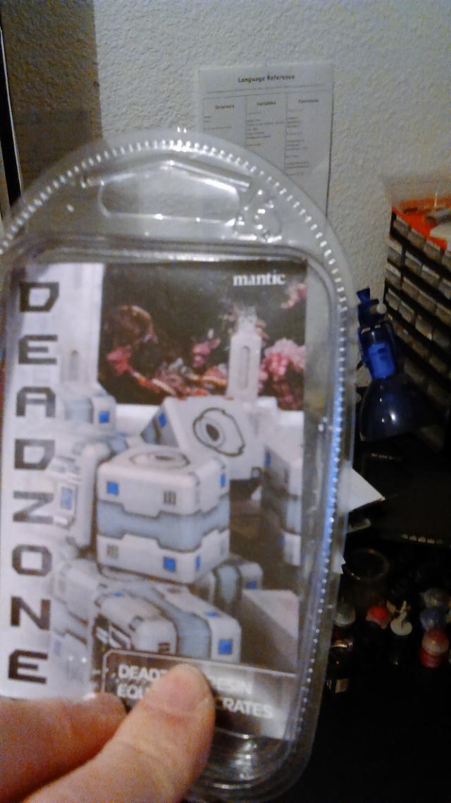 Commande Deadzone (reçu) Dsc_0120