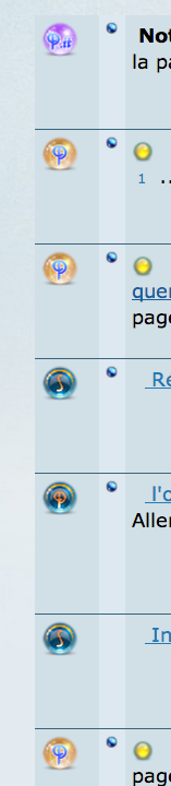 Présentation du forum - Page 2 Screen30