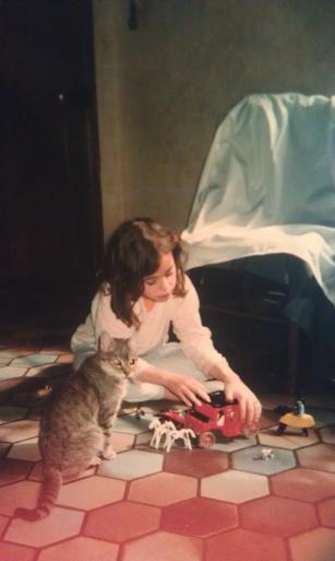 Les jeux et jouets de notre enfance... Unname10