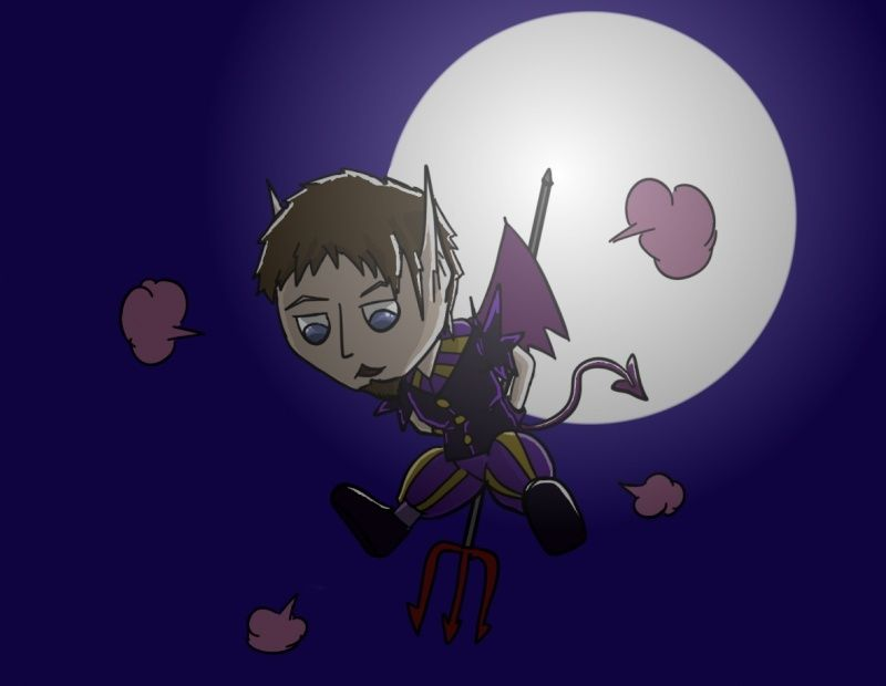 [HELP]Diablotin, il lui faut un fond! - Page 2 Diablo11