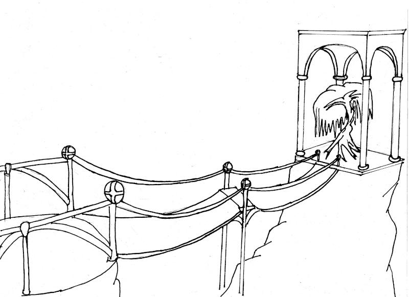 Entrainement aux décors - Page 2 Img02510