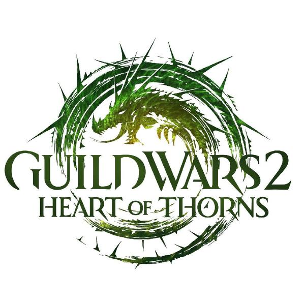 Guild Wars 2 - Heart of Thorns [EXTENSION] 10148410