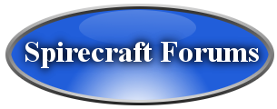 Spirecraft Forums