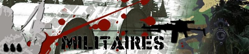 DAYZ-LIFE RECHERCHE : image d'accueil faction. - Page 2 Milita10