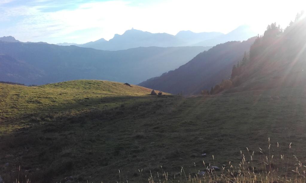 Alpine 2018 infos et inscription - Page 2 20181013