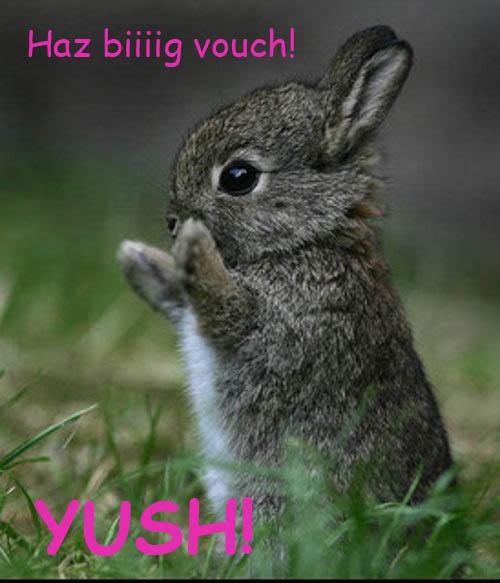 *ThatOneChick's New Vet App* (ShipHappens) Vouch12