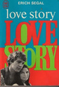 [Segal, Erich] Love story  Love_s10