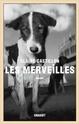[Castillon, Claire] Les Merveilles Tylych10