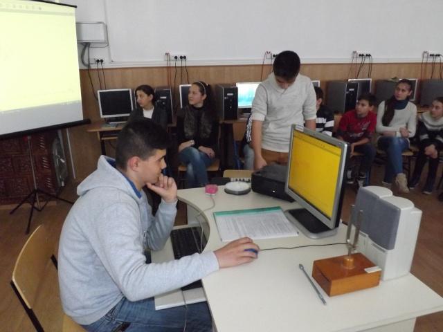 Proiectul:Despre sunete Dscf2111