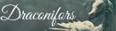 Draconifors - Afiliación Élite 130x3510