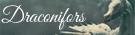 Draconifors - Afiliación Élite 135x3510